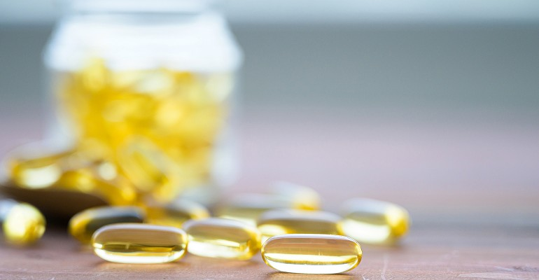New study furthers understanding of fish oil rancidity .jpg