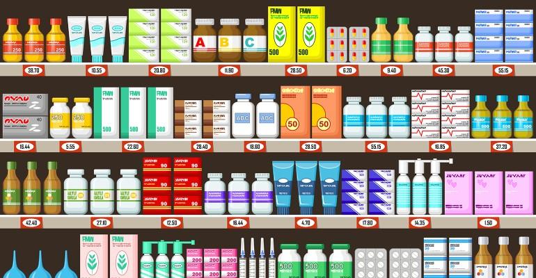 Nutraceutical packaging trends.jpg