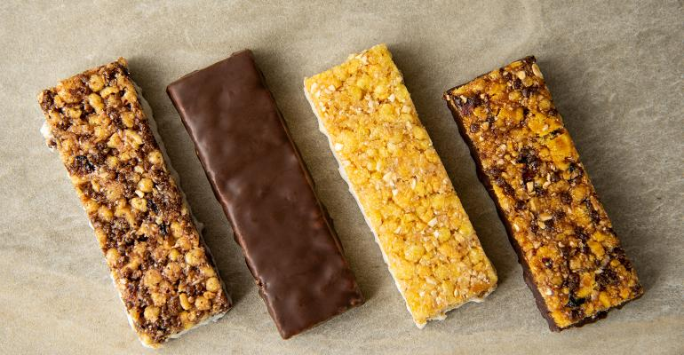 Nutrition bar manufacturing A quality assurance perspective.jpg