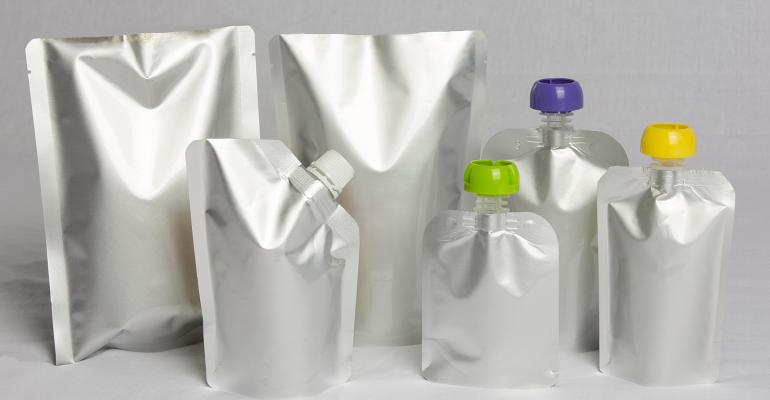 OSC2 Packaging Collaborative creates compostable pouch.jpg