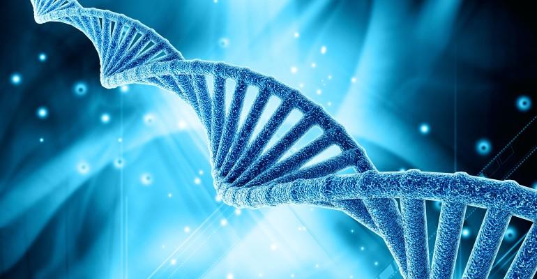 DNA, Genetic Testing