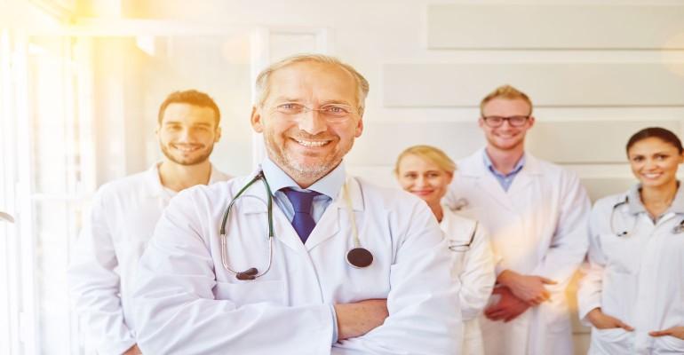 Physicians 2020.jpg
