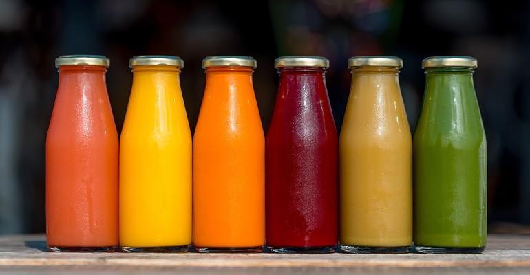 Popular functional beverage ingredients.jpg