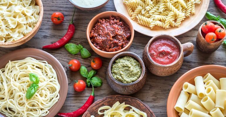 Prego sauce recalled over risk of spoilage.jpg