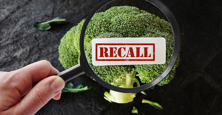 Product Recall Therapy.jpg