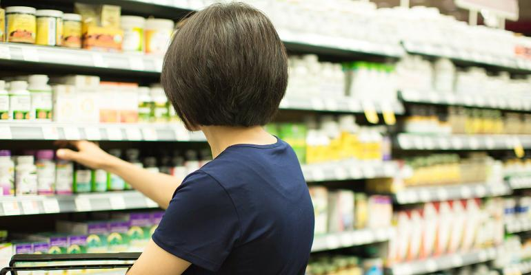 Product formulation women's supplements.jpg