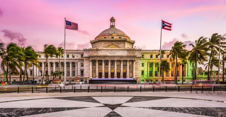 Puerto Rico Capitol 1540x800.jpg