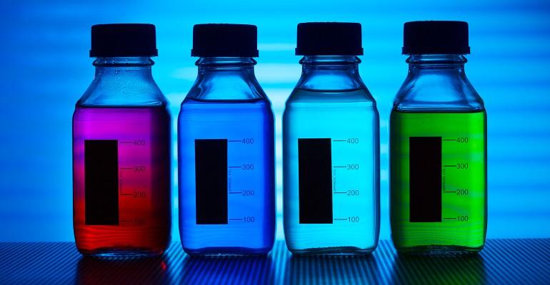 Reformulating natural colors and flavors.jpg