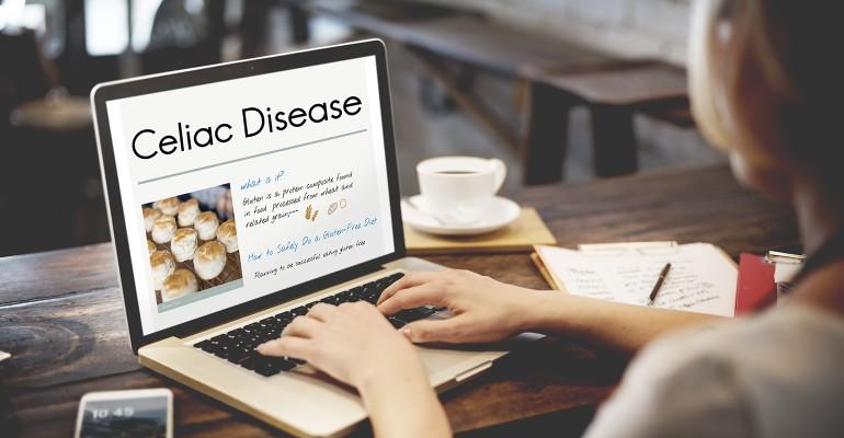 Relationship between early gluten intake and celiac disease.jpg