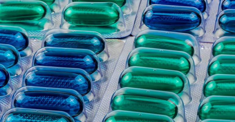Soft gel encapsulation.jpg