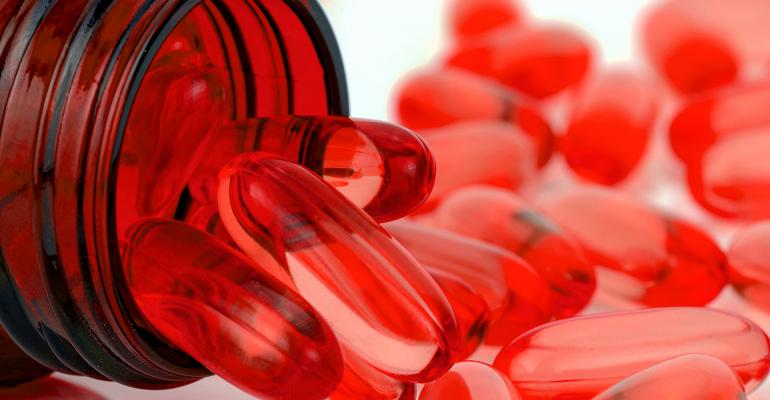 Softgels equally pleasing to consumers, formulators.jpg