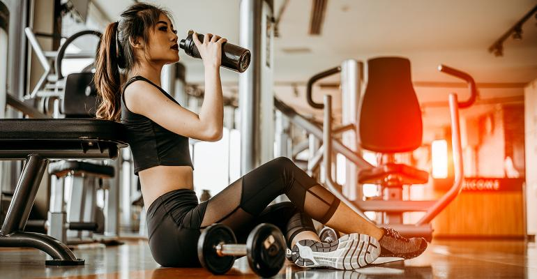 Sports Nutrition for Female Athletes.jpg