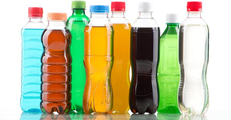 Sports drinks for active consumers.jpg
