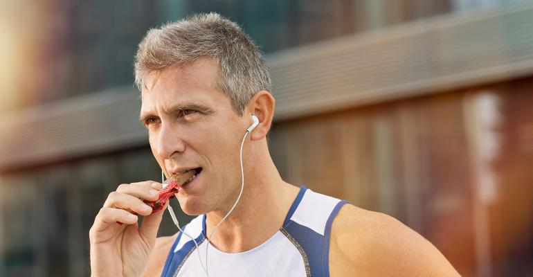 Sports nutrition bar innovation.jpg