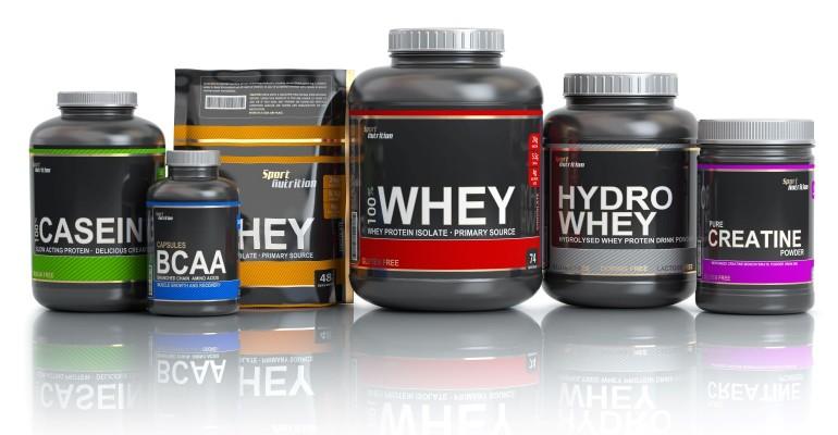 Sports supplements_1197259141.jpg