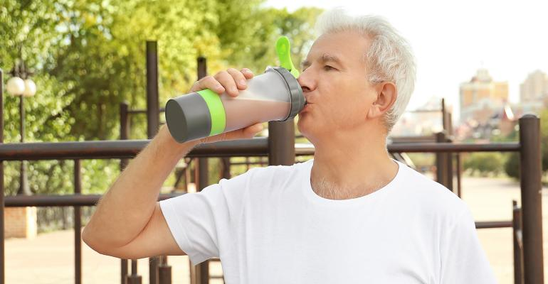 Staying active while aging.jpg