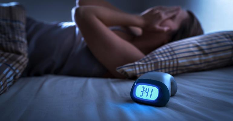 Stress, sleep market trends and solutions.jpg