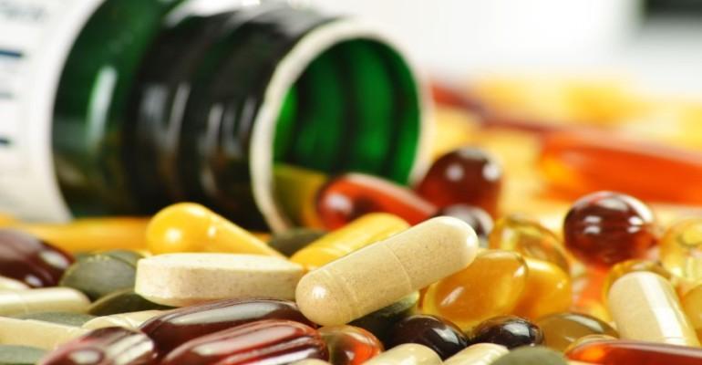 Success of MLM Herbalife