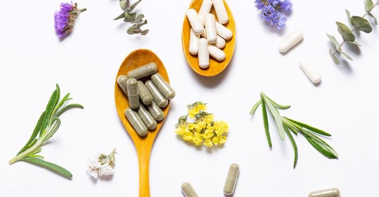 Supplements in spoons_1801201057.jpg