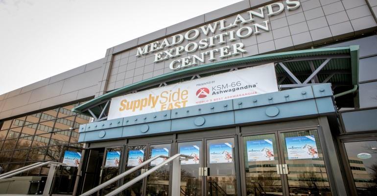 SupplySide East.jpg