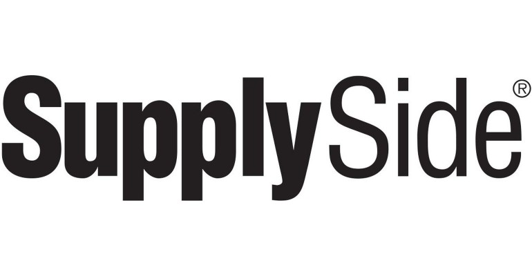 SupplySide Logo.jpg