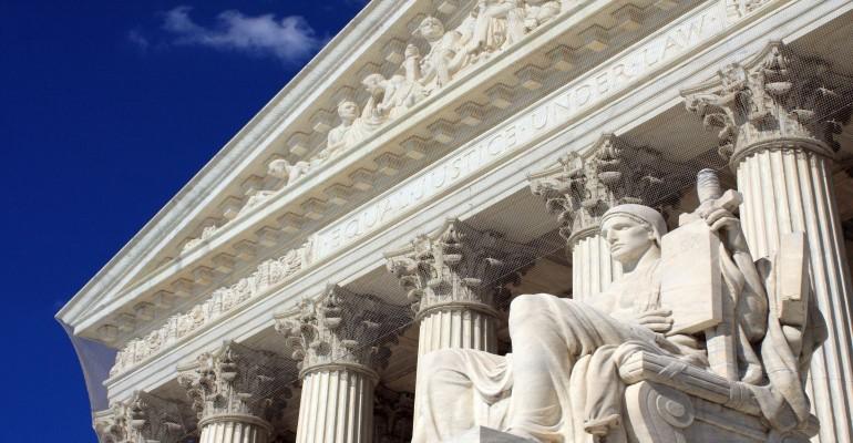 Supreme Court 2019