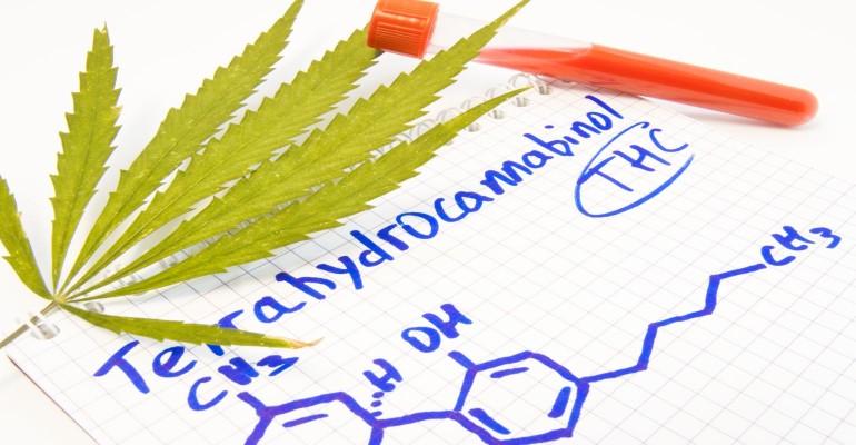 Pennsylvania woman sues CBD company after failed drug test