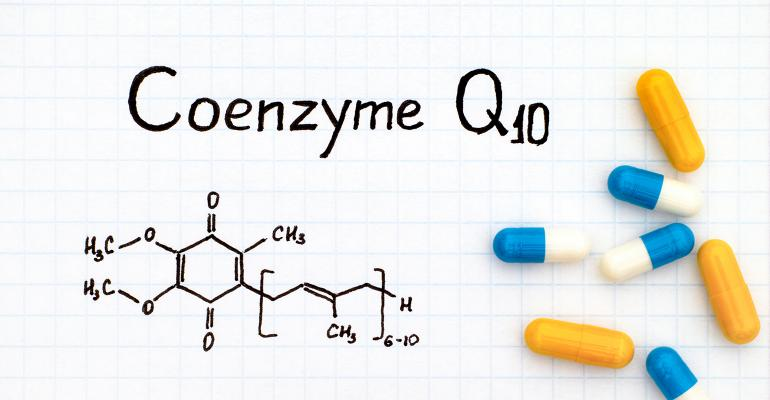 The benefits and pitfalls of coenzyme Q10.jpg