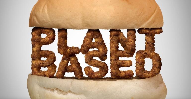The future of plant-based alternatives.jpg