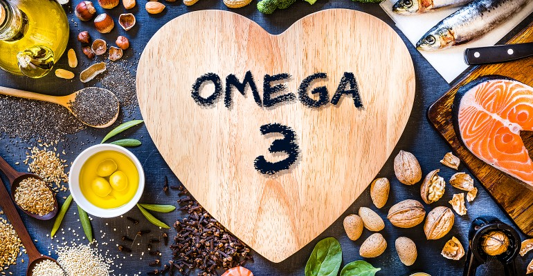 The potential role for omega-3s in COVID-19.jpg