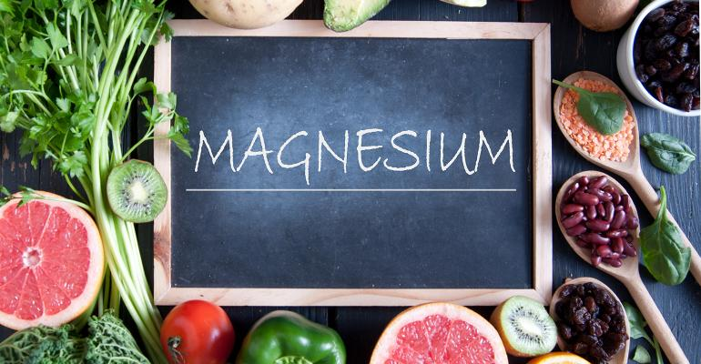 The science behind magnesium's roles in brain health.jpg