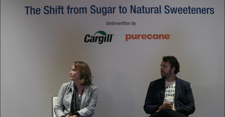 Trends, behaviors and lessons around shift away from sugar.png