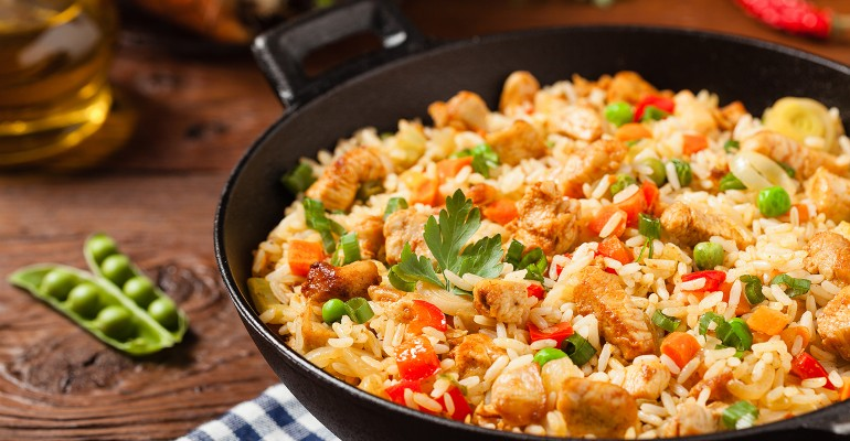 Uncle Bens infused rice recalled after illnesses.jpg