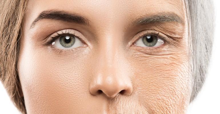 Understanding healthy aging.jpg
