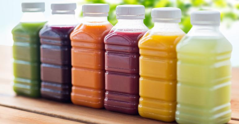 Whatever health benefits consumers desire, brands can create a drink for that.jpg