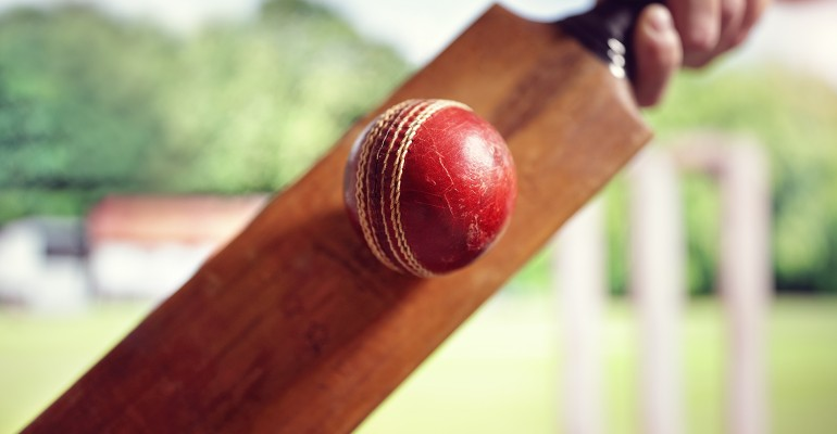 Wicket good - Nutrition is crucial to key international cricket player.jpg