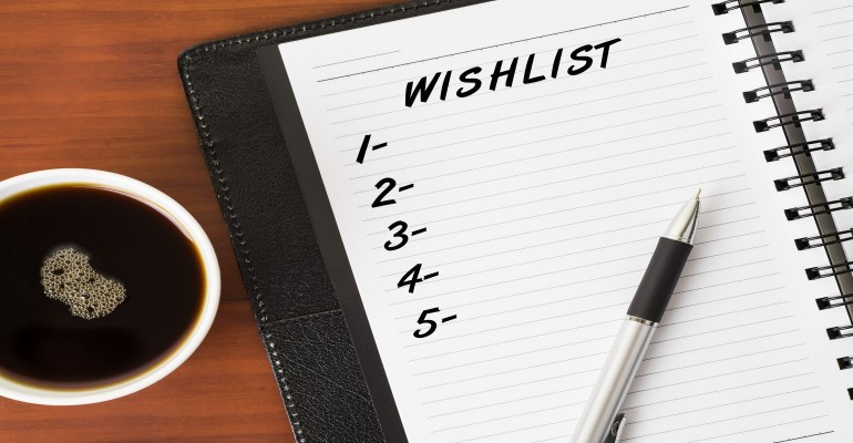 Wish List 2021.jpg