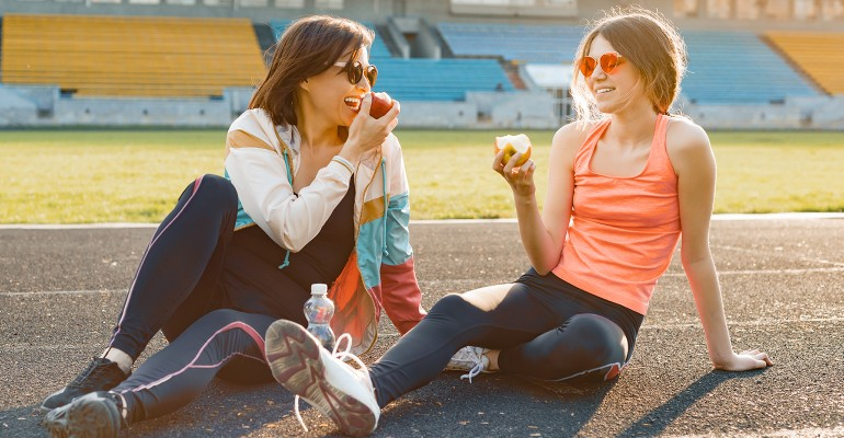 Worldwide expansion for emerging female sports nutrition market.jpg