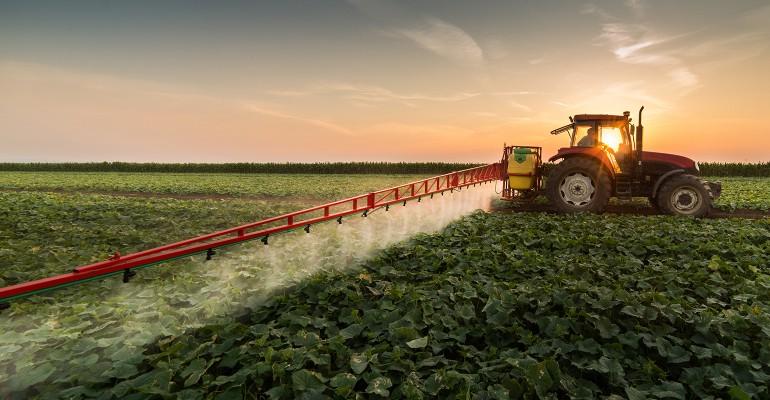 Zero tolerance gap pesticide testing for supplements.jpg