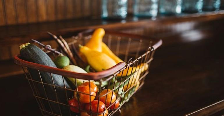 Fruits_Veggies_Antioxidant