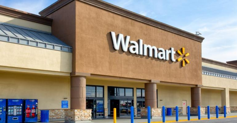 Walmart Reaches Agreement with Iowa AG over Dietary Supplement Verification Statement