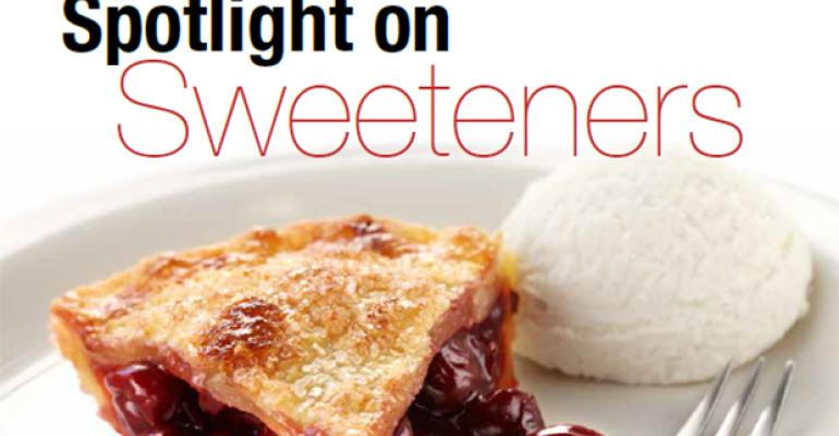Sweeteners_Relaunch