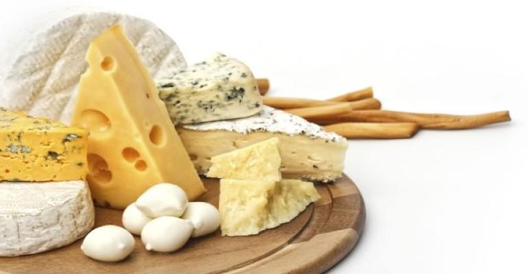 Specialty Food Sales Hit $109 Billion in 2014