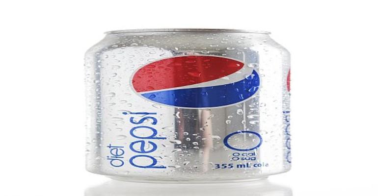 Court Dismisses 4-MeI Lawsuit Against PepsiCo
