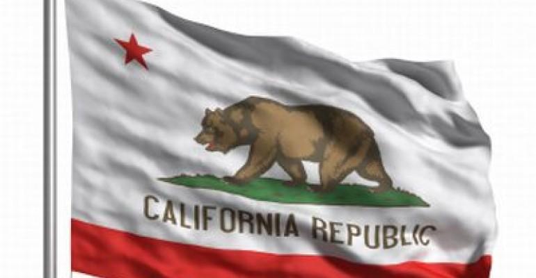 Califorina GMO Proposition SUpplement
