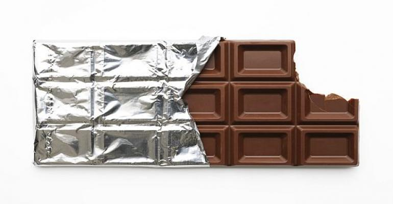 chocolate_new products_food and beverage