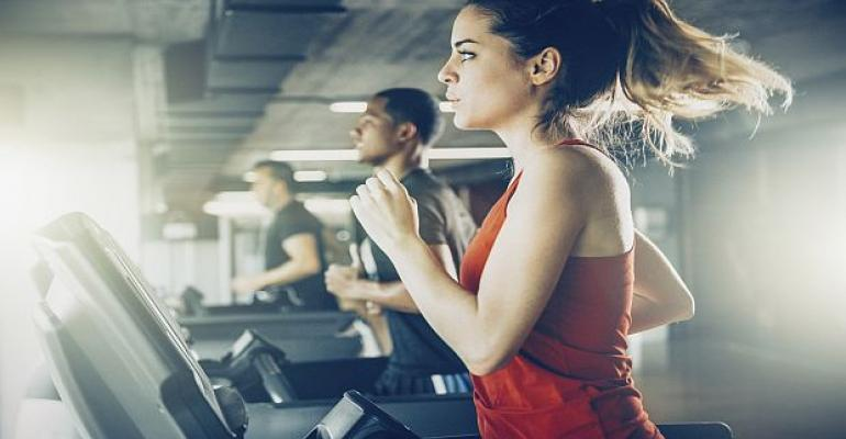 Whey Protein-Muscle_Weight Loss