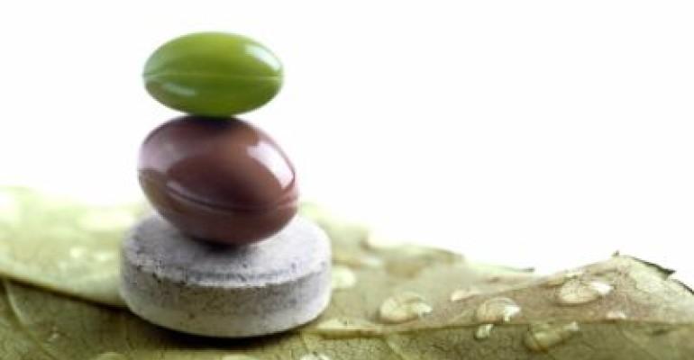 Achieving Equilibrium in Softgel Encapsulation | Natural