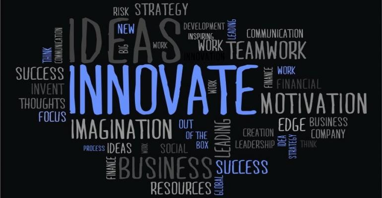 Kellogg Establishes $100M Venture Capital Fund