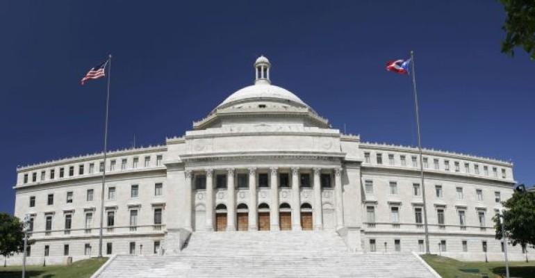 Familiar dietary supplement legislation in Puerto Rico draws industry scrutiny